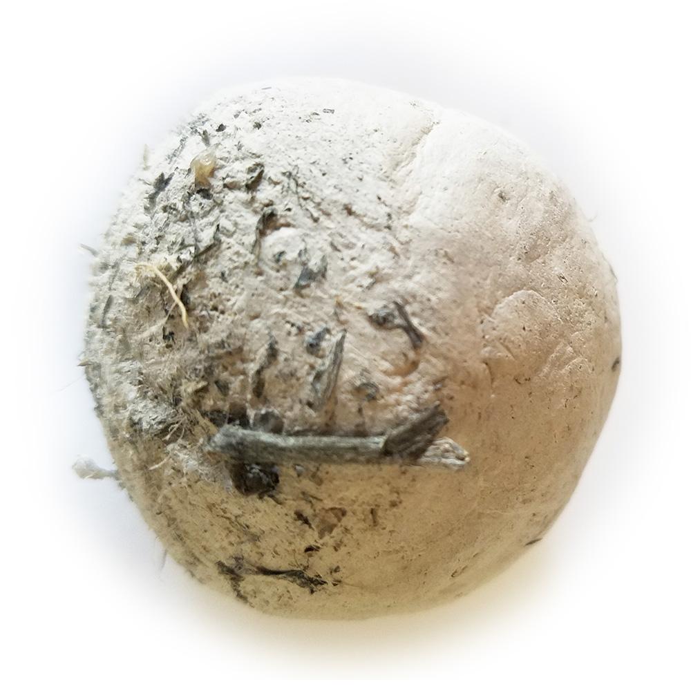 produit-cercle-argile