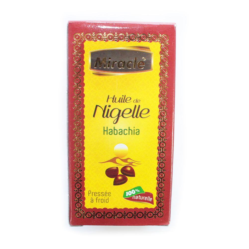 produit-huile-nigelle