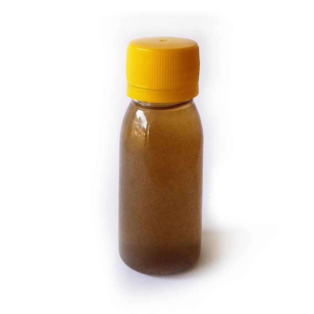 produit-liquide-sein