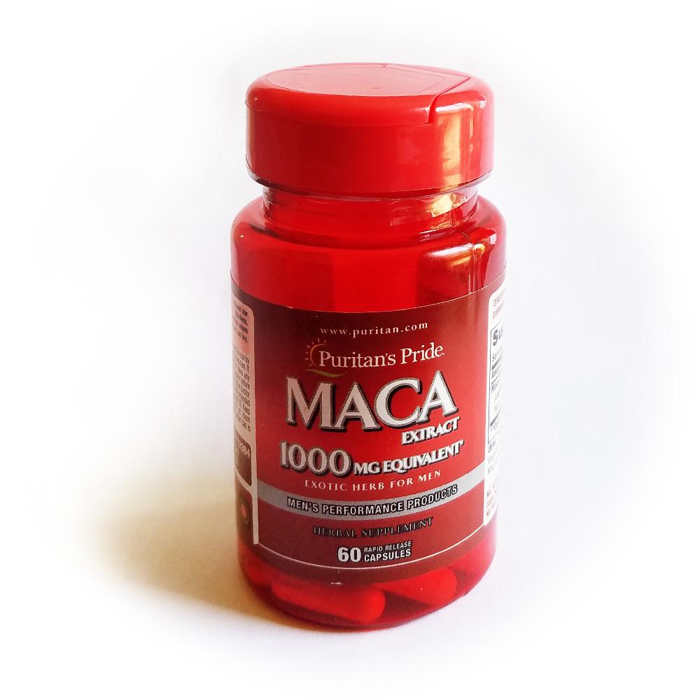 produit-maca