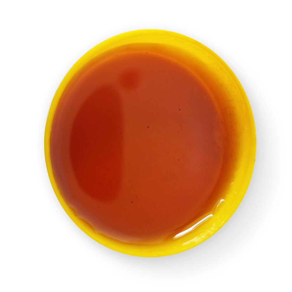 produit-miel-doleance