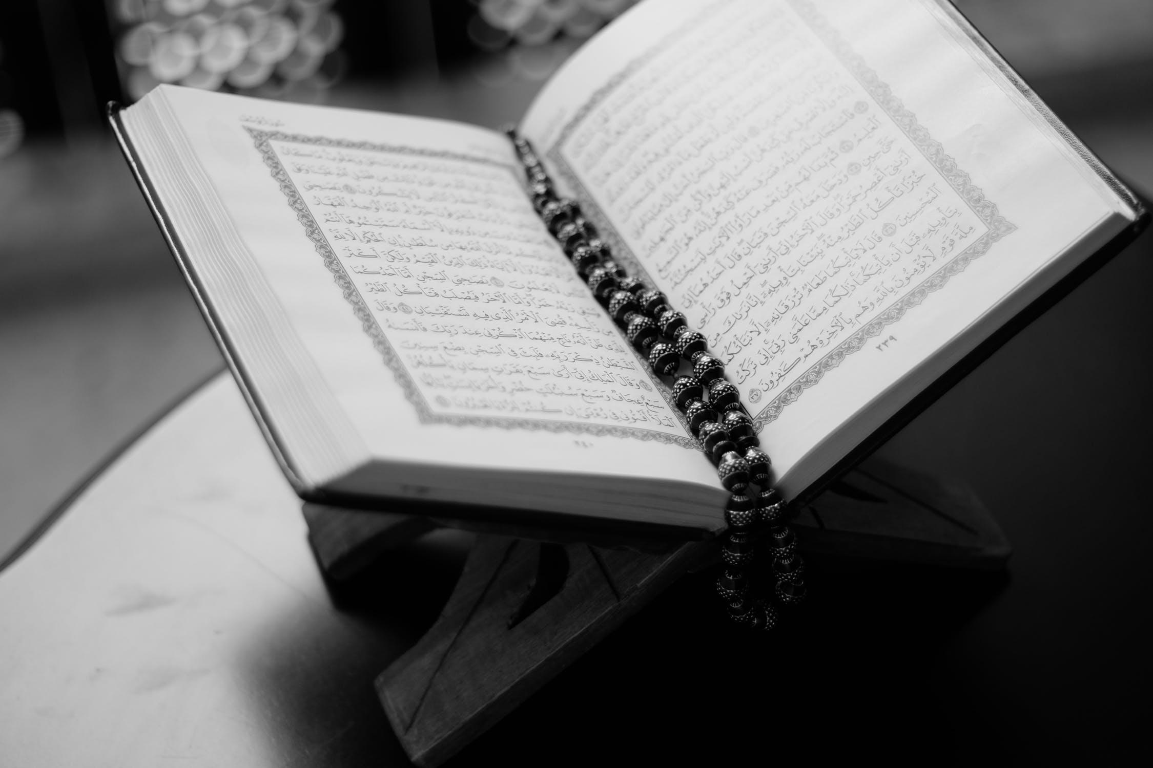 Articles Islamiques